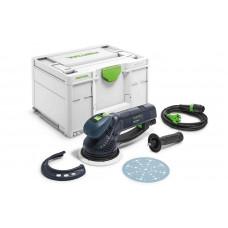 Festool RO 150 FEQ-Plus ROTEX 576017
