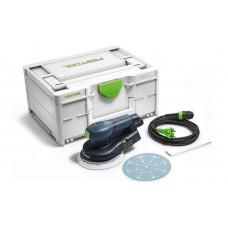 Festool ETS EC 150/3 EQ-Plus 576320