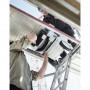Пиловидаляючий апарат Festool CTL 26 E AC Cleantec 574945