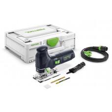 Festool PS 300 EQ-Plus Trion 576041