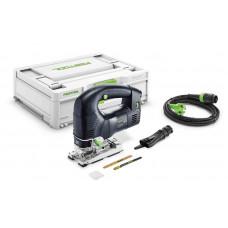 Festool PSB 300 EQ-Plus TRION 576047