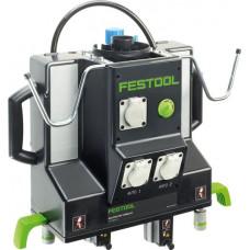 Festool Блок энергообеспечения/пылеудаления EAA EW/DW CT/SRM/M 583821
