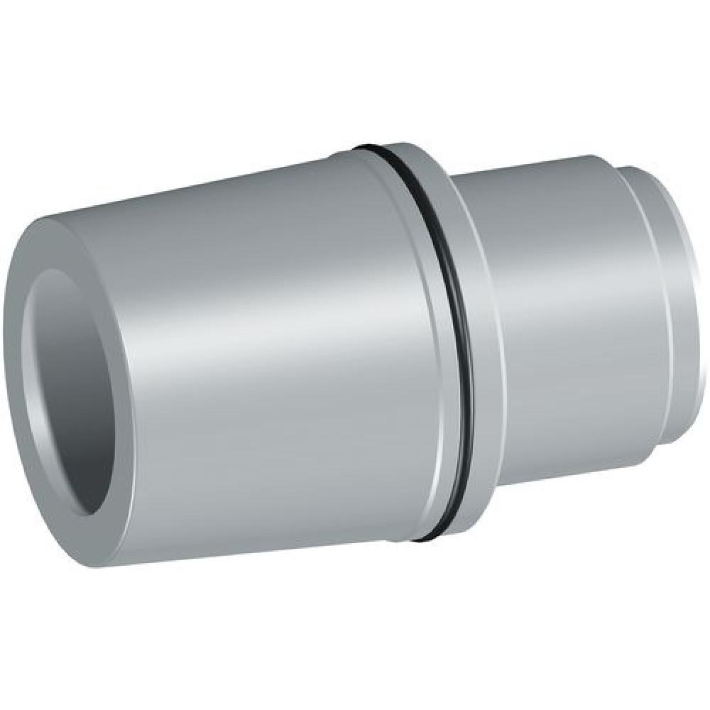 Festool Адаптер IAS 3-FA 499025