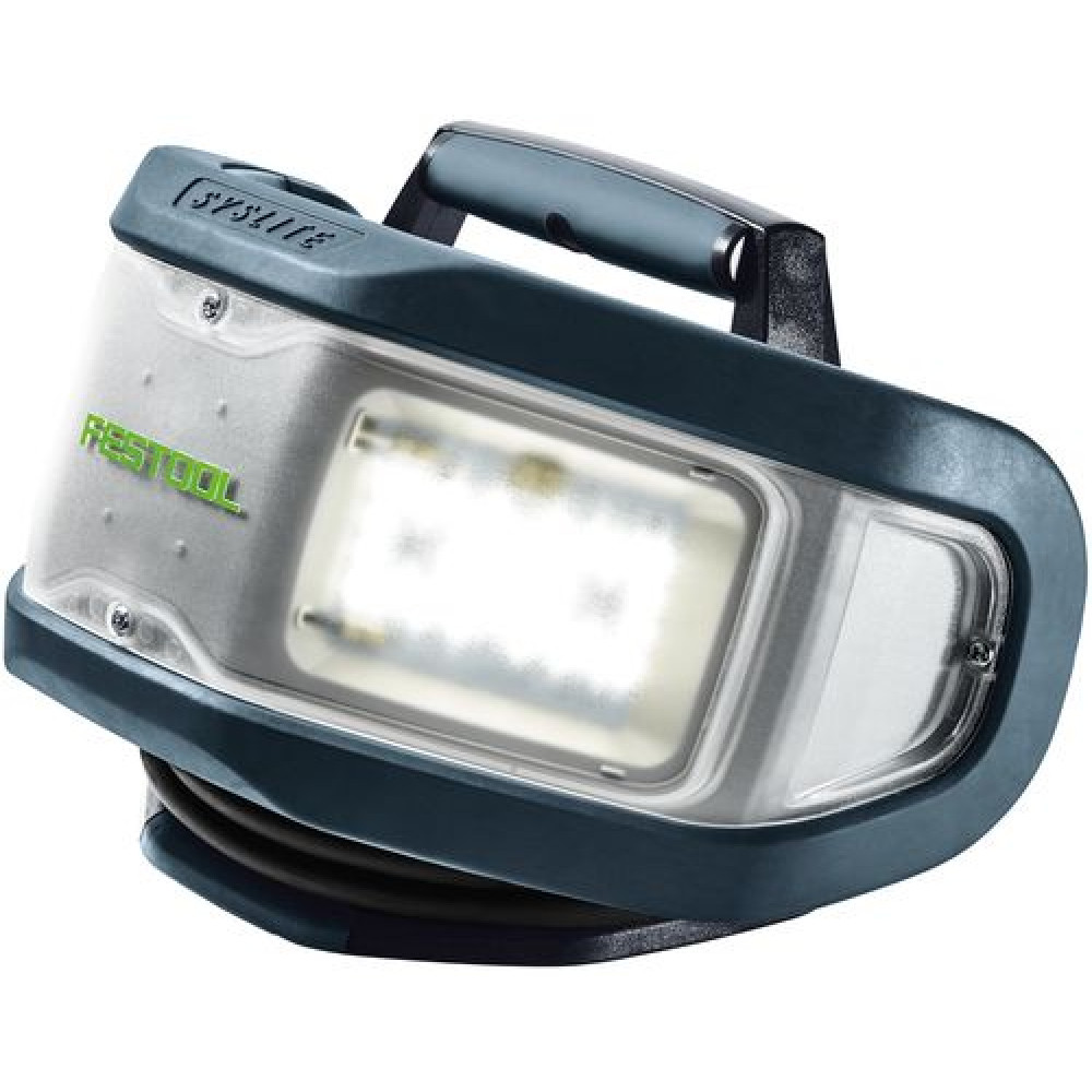 Festool Робоча лампа DUO-Plus SYSLITE 769962