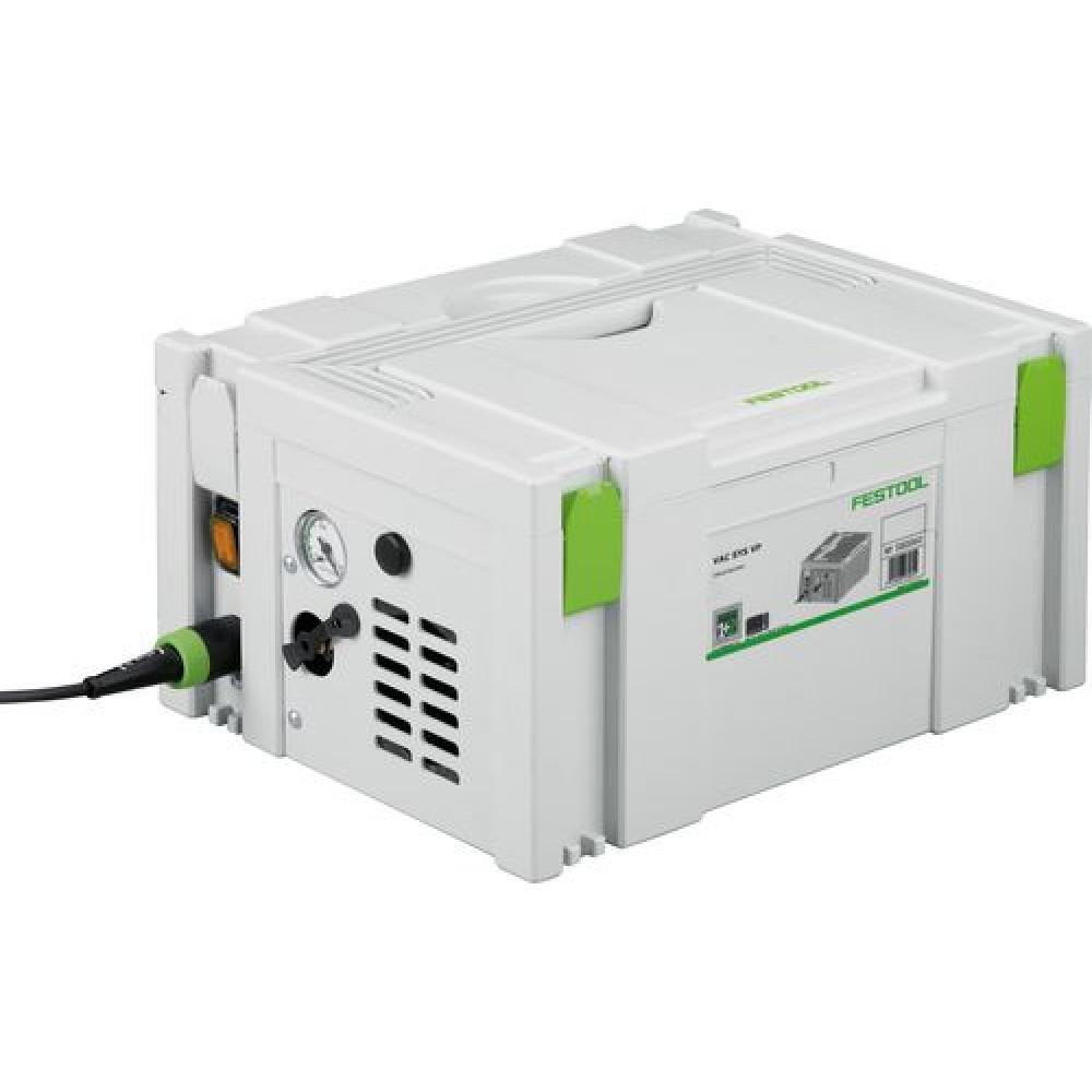 Festool Вакуумний насос VAC SYS VP 580060