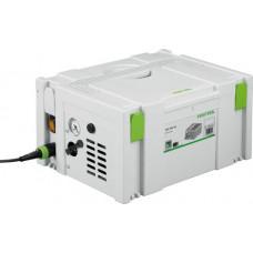 Festool Вакуумный насос VAC SYS VP 580060