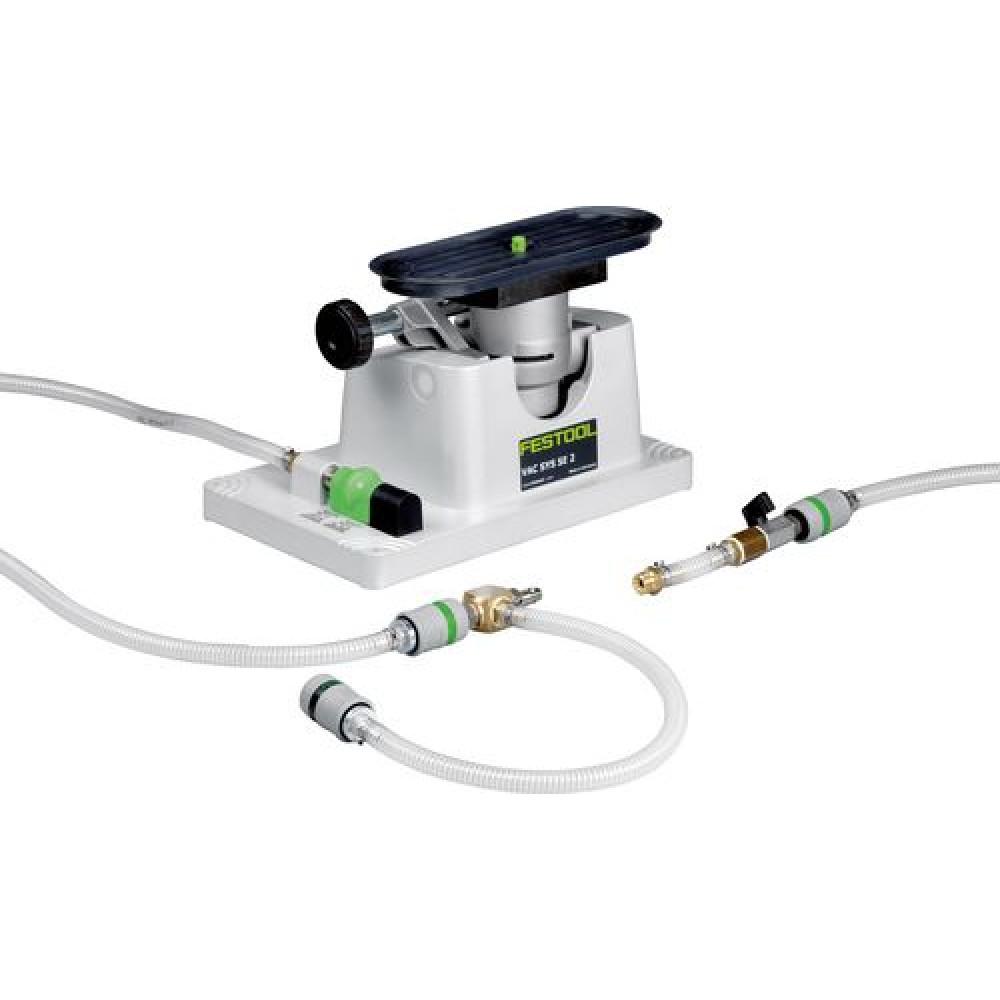 Festool Зажимний пристрій VAC SYS SE 2 580062