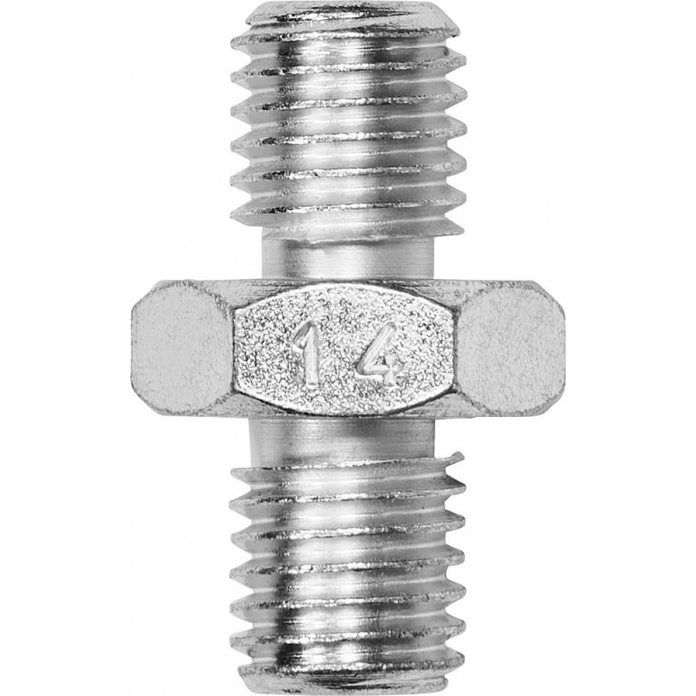 Festool Адаптер MA M14-M14 769148