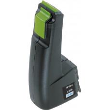 Festool Аккумулятор BP 12 C NiMH 3,0 Ah 489728
