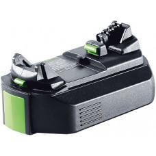 Festool Аккумулятор BP-XS 2,6 Ah Li-Ion 500184
