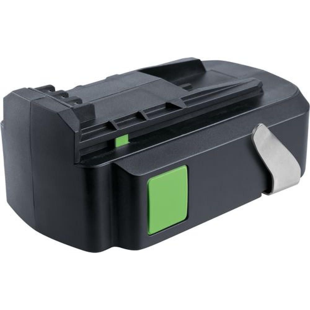 Festool Акумулятор BPC 12 Li 4,2 Ah 205238