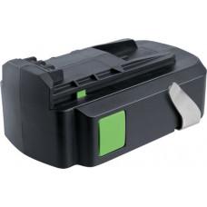 Festool Аккумулятор BPC 12 Li 1,5 Ah 498336