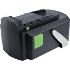 Festool Аккумулятор BPC 15 5,2 Ah-Li Ion 500434