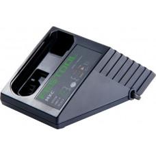 Festool Зарядное устройство MXC 497495