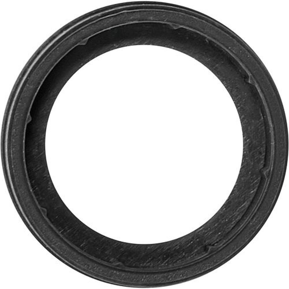 Festool Защитное кільце PR D23-DC UNI FF 5x 768127
