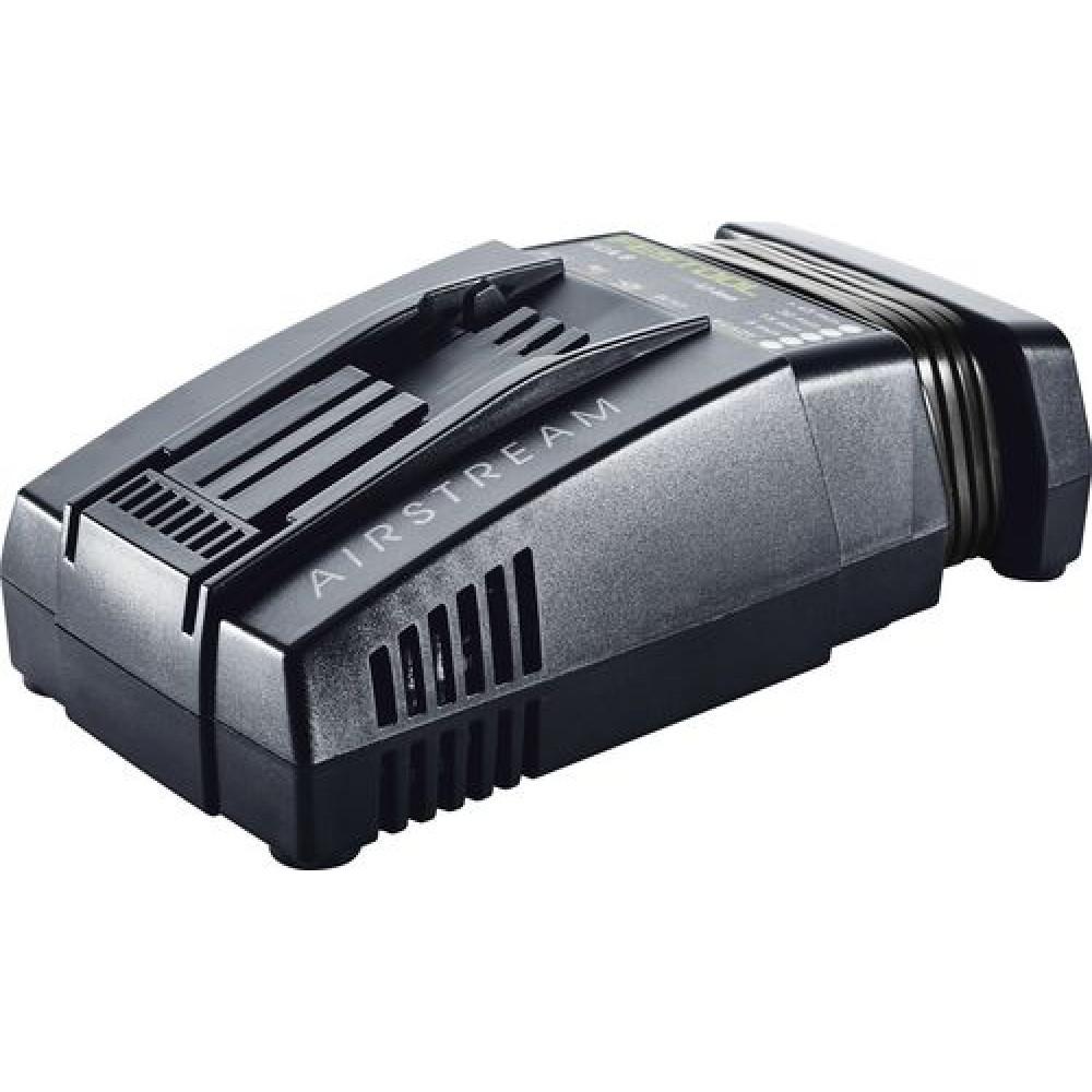 Festool Швидкозарядний пристрій SCA 8 200178