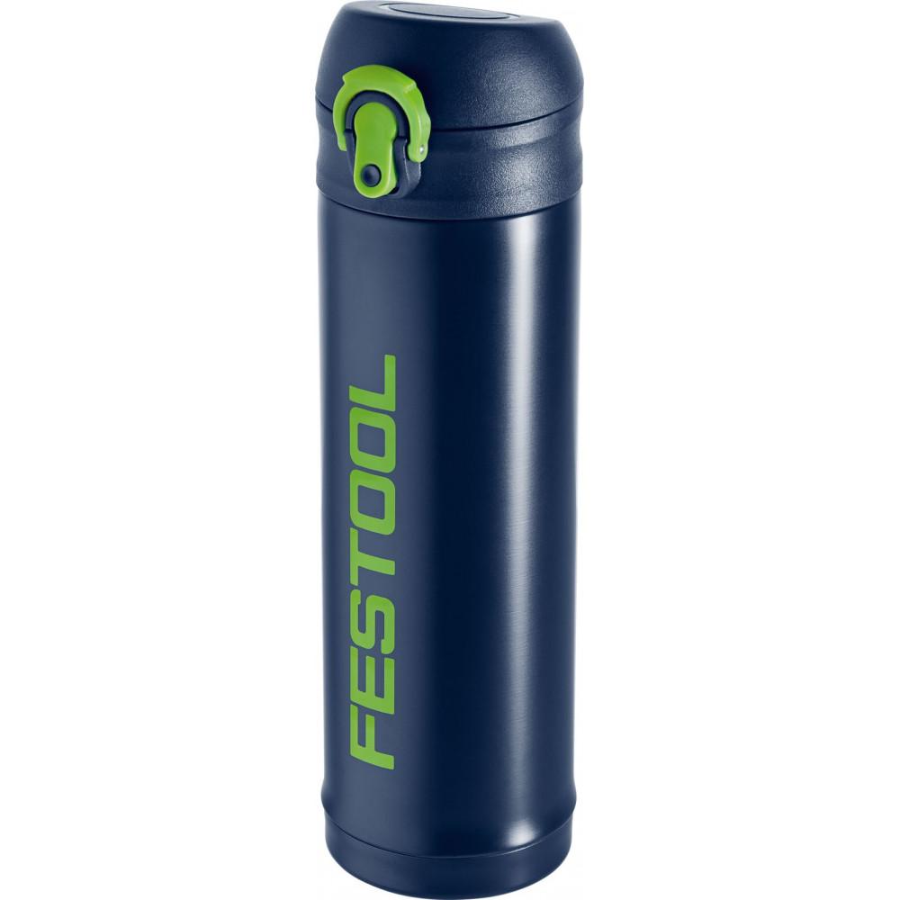 Festool Термокружка Festool 203065