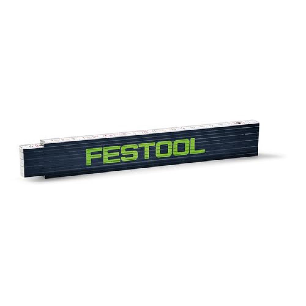 Festool Складний метр Festool 201464