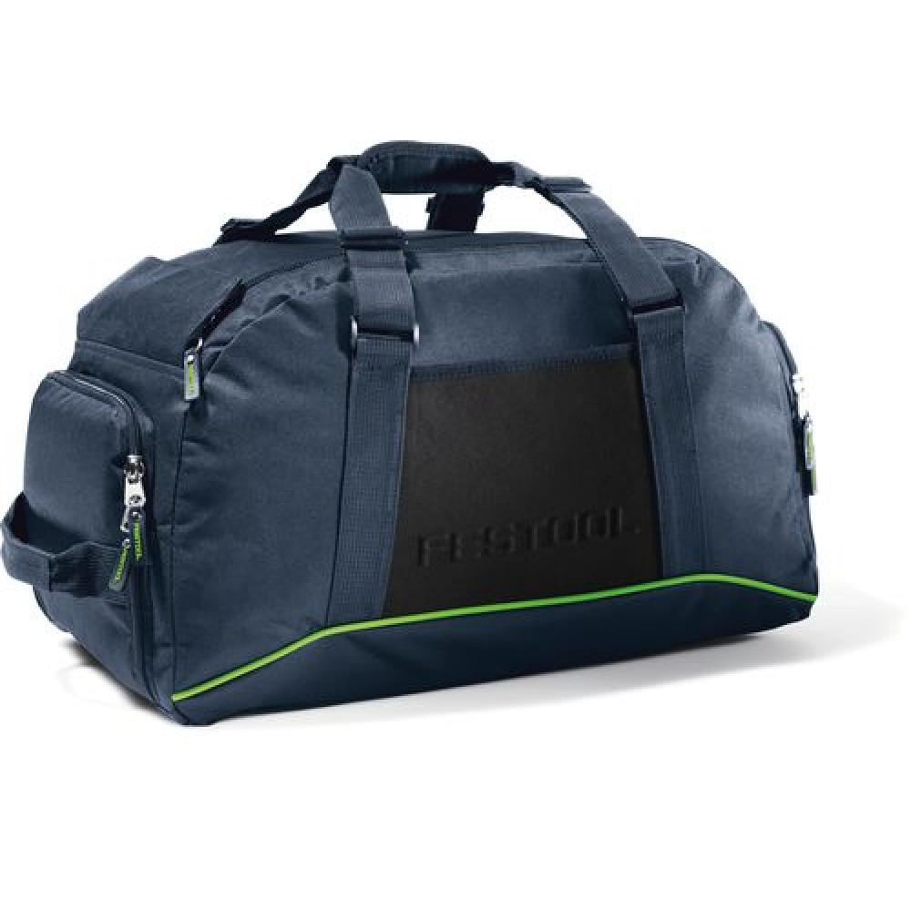 Festool Спортивная сумка Festool 498494
