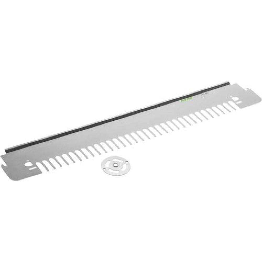 Festool Шаблон для пальцевого соединения FZ 10 VS 600 FZ 10 488880