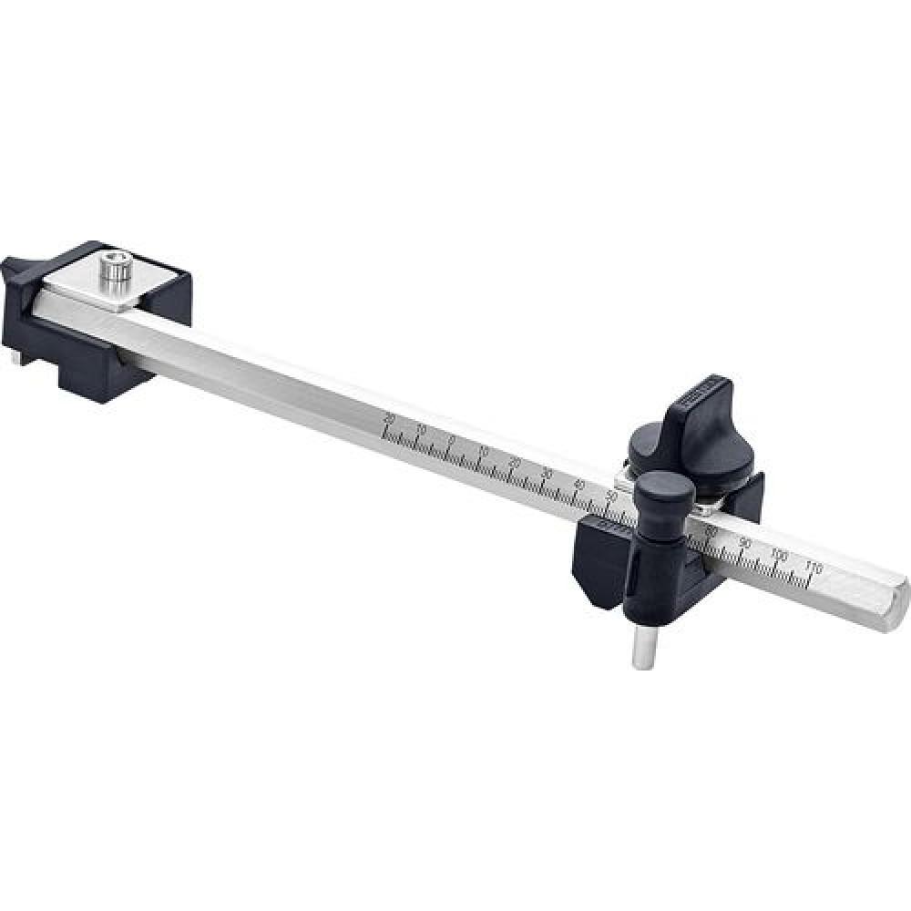 Festool Боковий упор SA-LR 32 485758