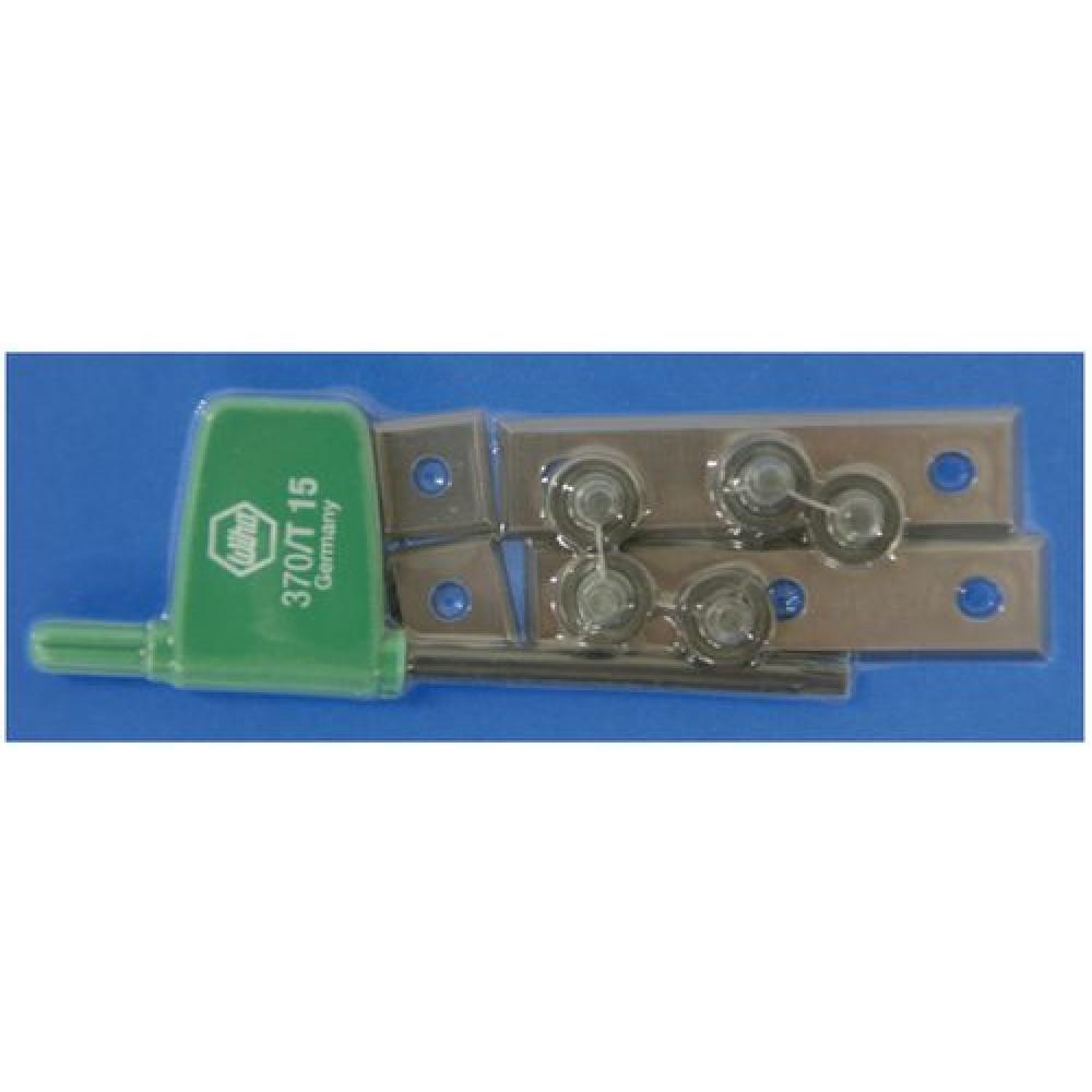 Festool Зміння ножі Wepla Set D 24 2+2 497569