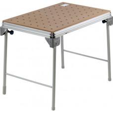 Festool Багатофункціональний стіл MFT/3 Basic 500608