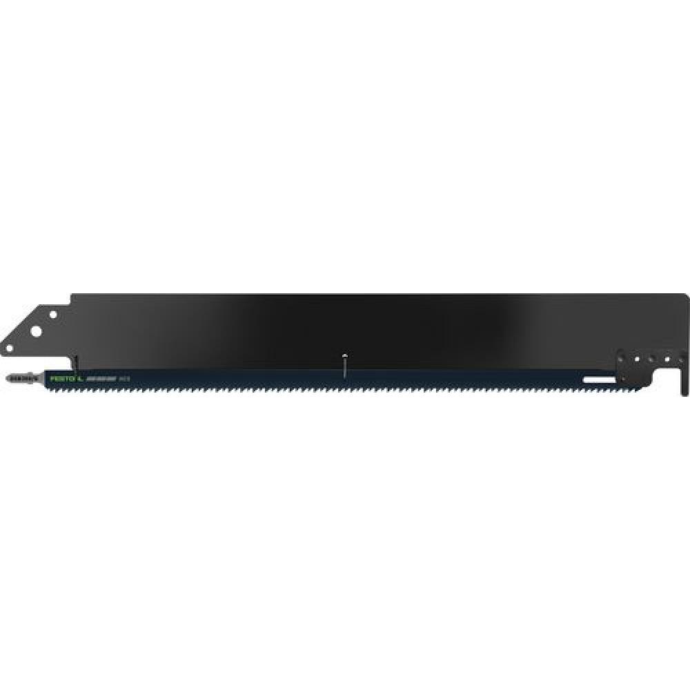 Festool Ріжуча Гарнітура SG-350/G-ISC 575410