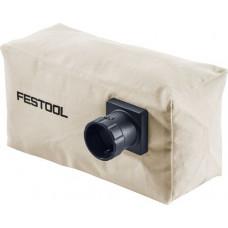 Festool Мешік для стружек SB-EHL 488566