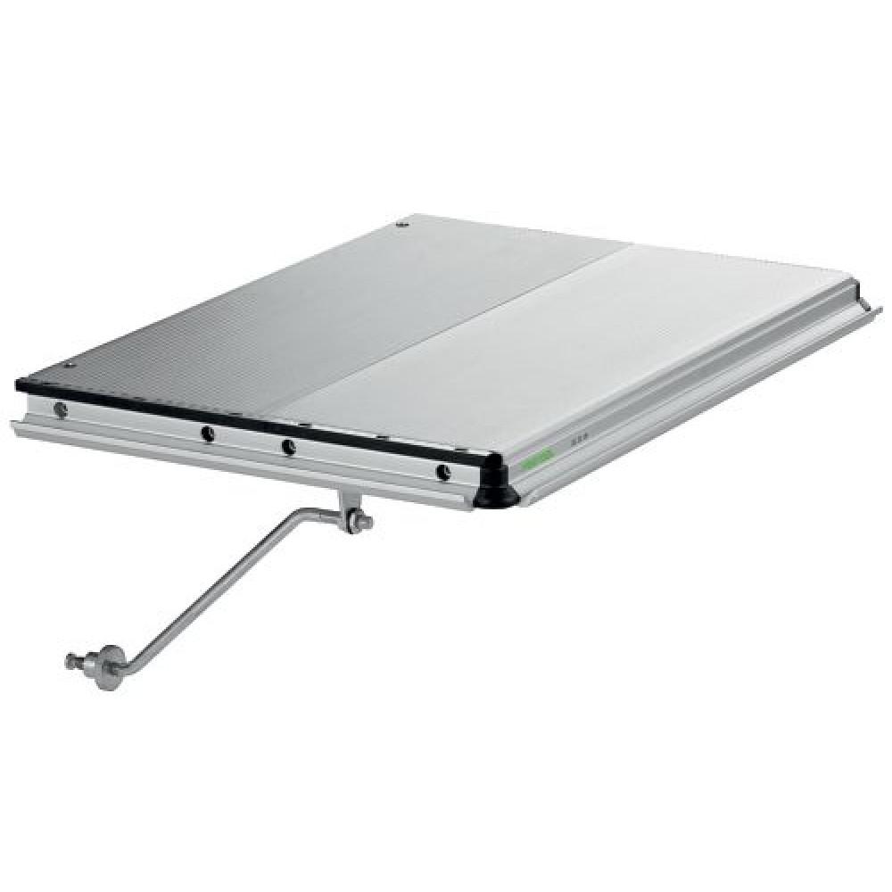 Festool Росширювач столу VB-CMS 493822