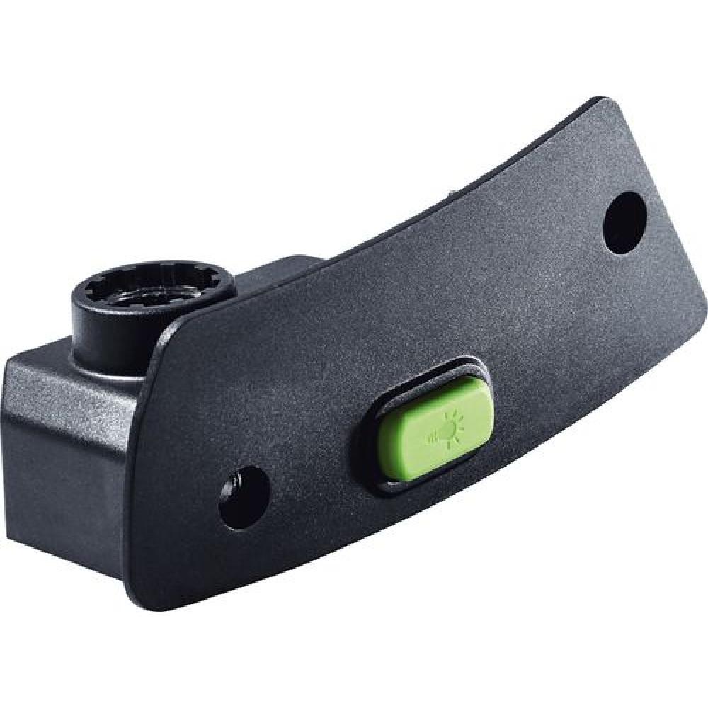 Festool Блок освітлення SL-KS 60 500120