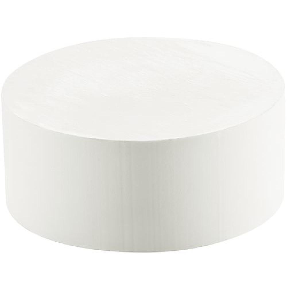 Festool Клей, колір білий EVA wht 48x-KA 65 499813