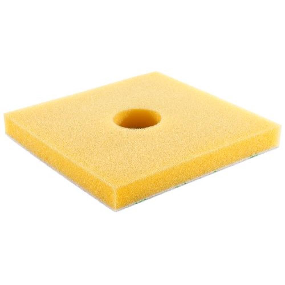 Festool Губка для нанесення мастила OS-STF 125x125/5 498070