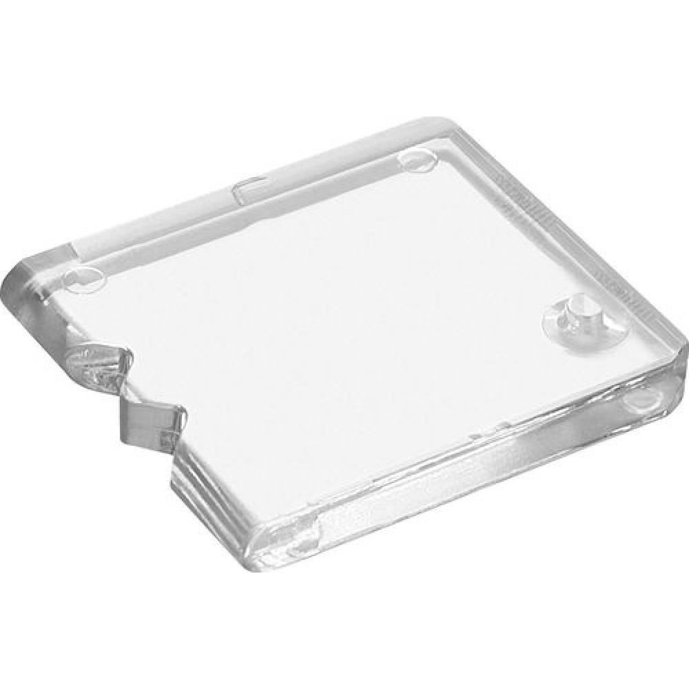 Festool Вкладиш противоскольний SP-PS/PSB 300/20 490121