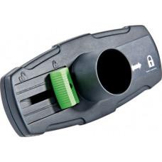 Festool Клапан-задвижка VS-CT AC/SRM45 PLANEX 497926