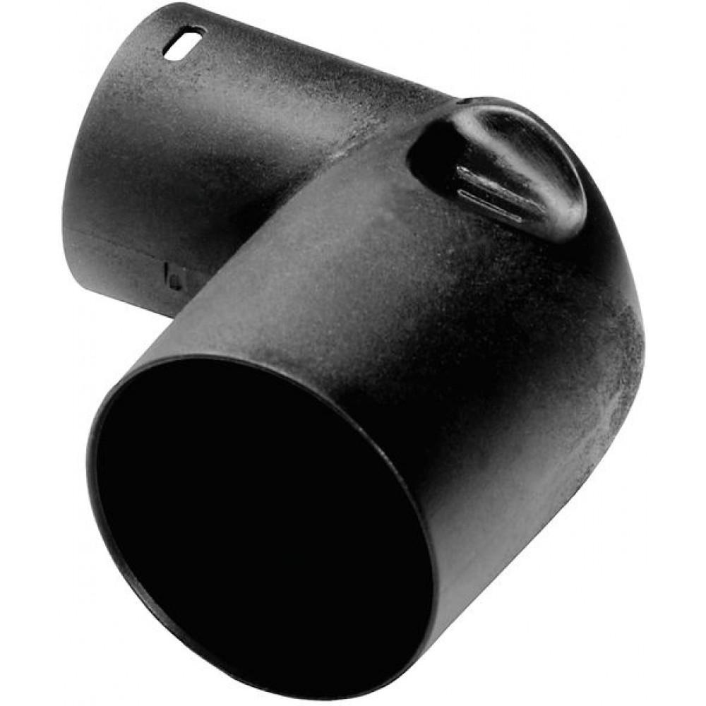 Festool Кутовий компенсатор кручення D 32/27 DAG/90°-AS/CT 500673