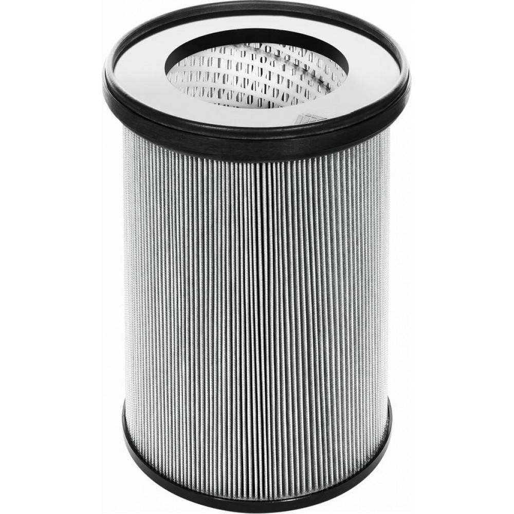 Festool Фільтруючий елемент HF-EX-TURBOII 8WP/14WP 499903