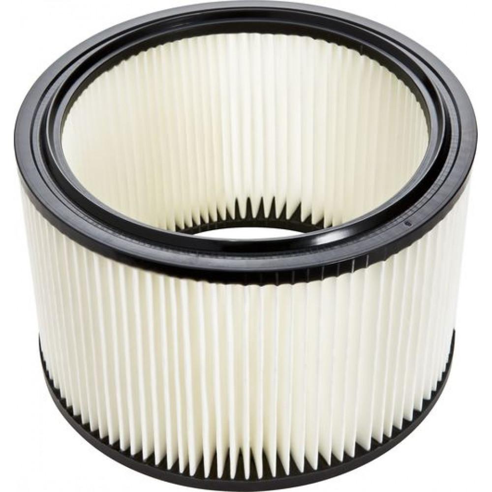 Festool Фільтруючий елемент NANO HF-SRM 45-LHS 225 496406
