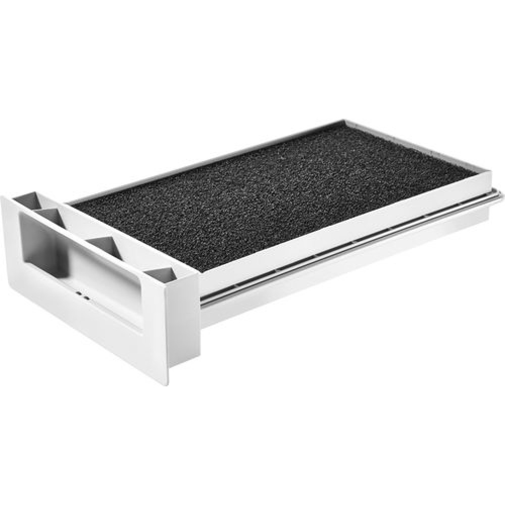 Festool Фільтр для вологого прибирання NF-CT MINI/MIDI-2/CT15 204202