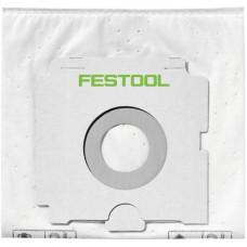 Festool Мішок-пилезбірник SELFCLEAN SC FIS-CT 26/5 496187