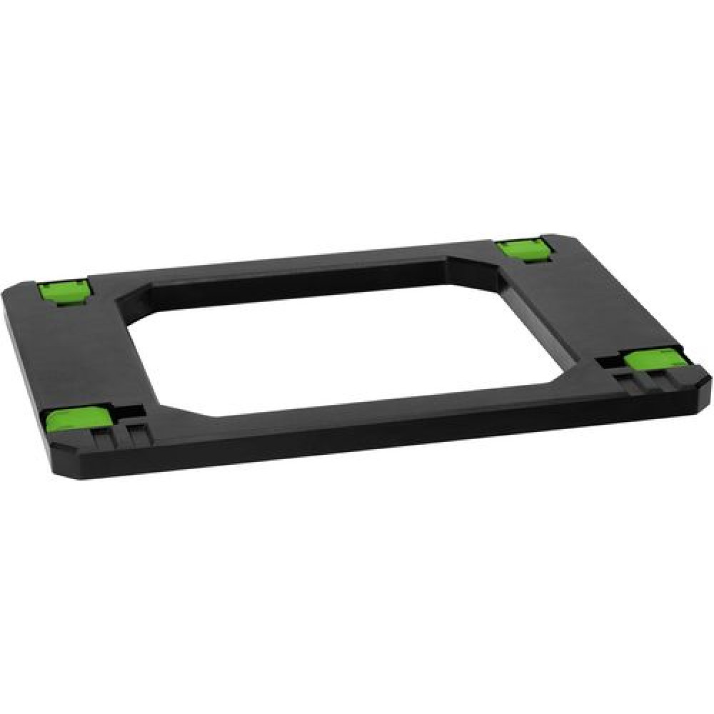 Festool Sys-Adapter SYS-AP-CT 36 HD 768115