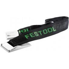 Festool Pемінь для перенесення SYS-TG 500532