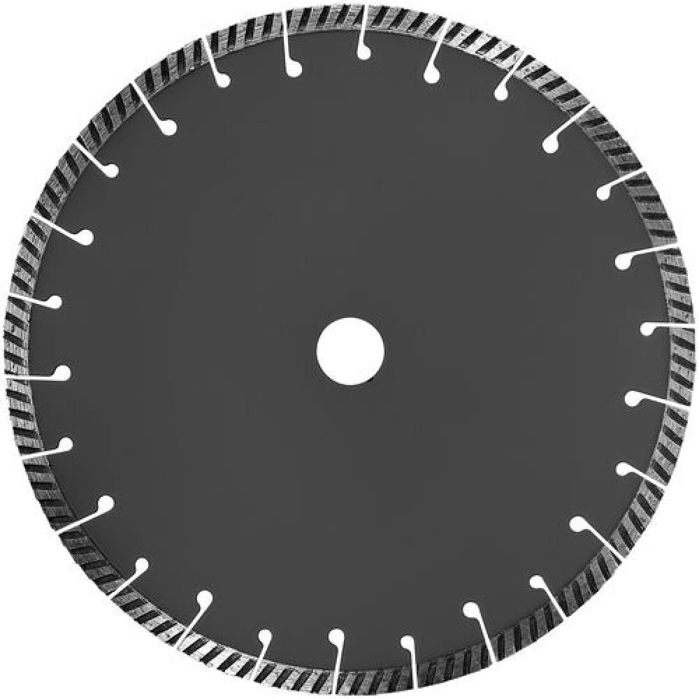 Festool Алмазний відрізний круг ALL-D 230 PREMIUM 769155