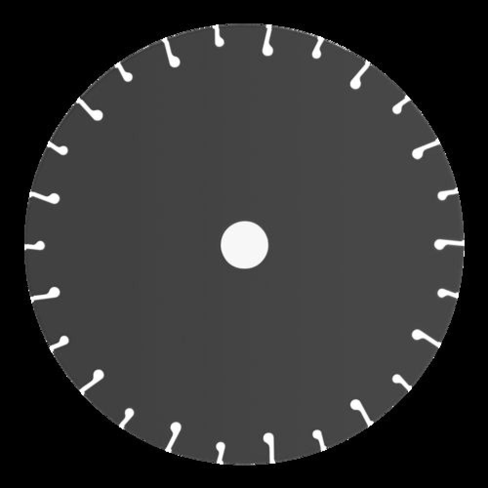Festool Алмазний відрізний круг C-D 230 PREMIUM 769159