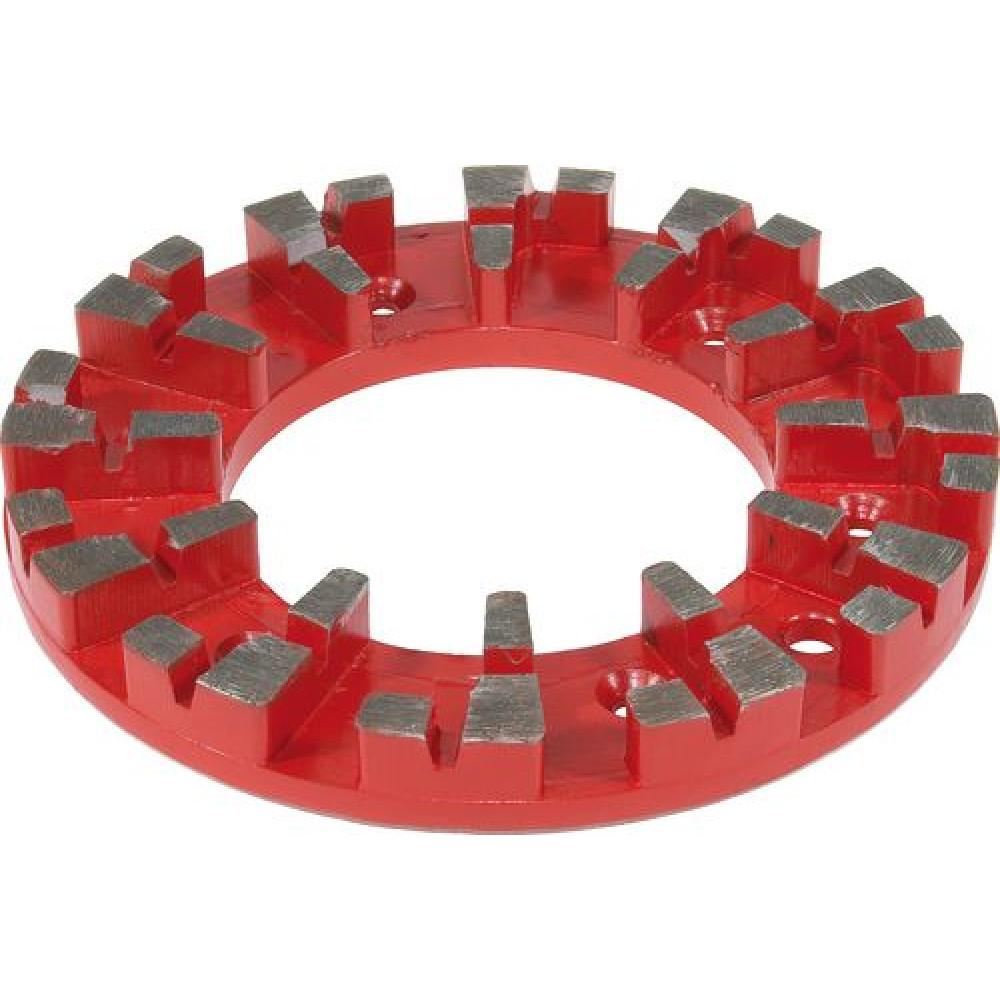 Festool Алмазна чашка DIA ABRASIVE-D150 769070