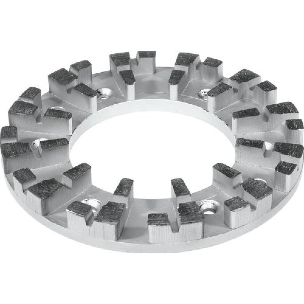 Festool Алмазна чашка DIA HARD-D150 769069