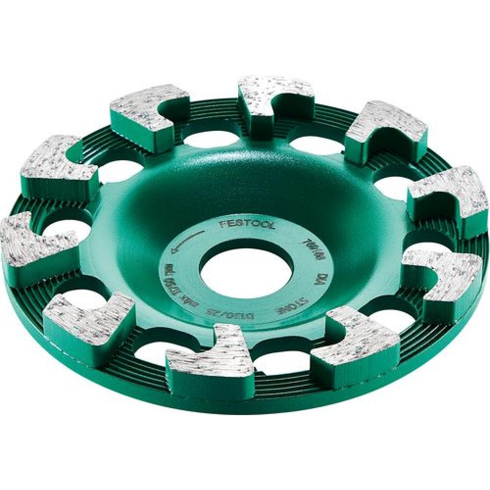 Festool Алмазна чашка DIA STONE-D130 PREMIUM 769166