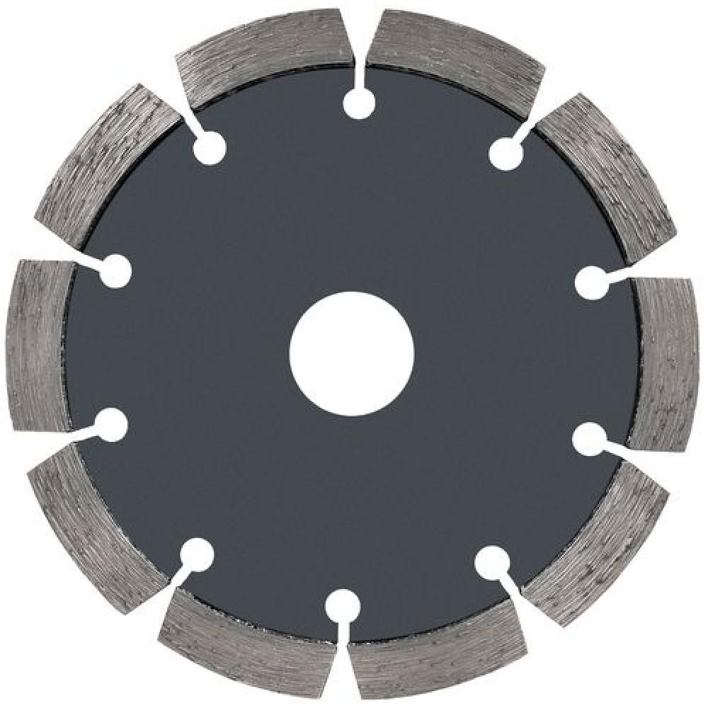 Festool Алмазний відрізний круг MJ-D125 PREMIUM 769087