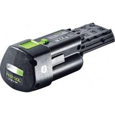 Festool Аккумулятор BP 18 Li 3,1 Ergo-I 202497