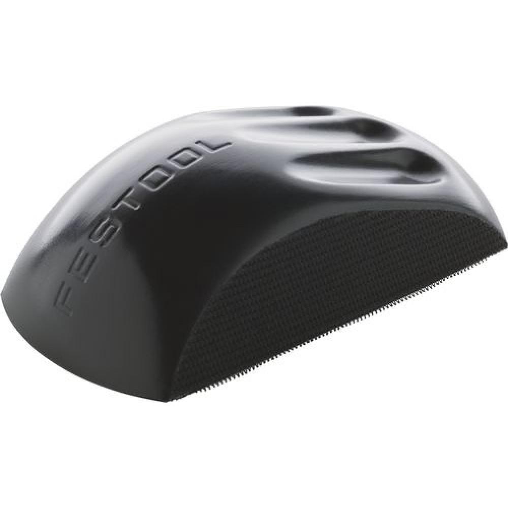 Festool Ручний шліфок HSK-D 150 H 495966